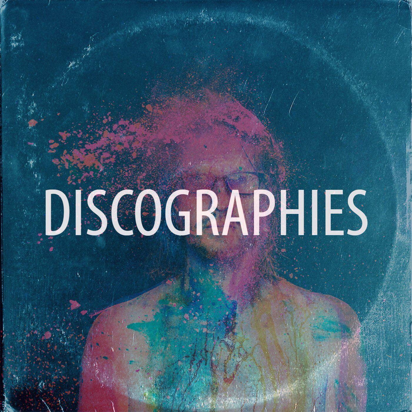 Steven Wilson (2/3) - Les derniers albums de Porcupine Tree