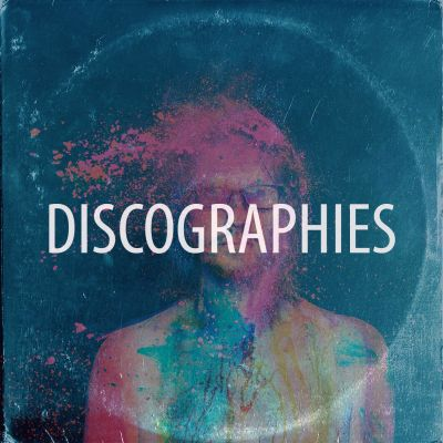 Steven Wilson (2/3) - Les derniers albums de Porcupine Tree cover