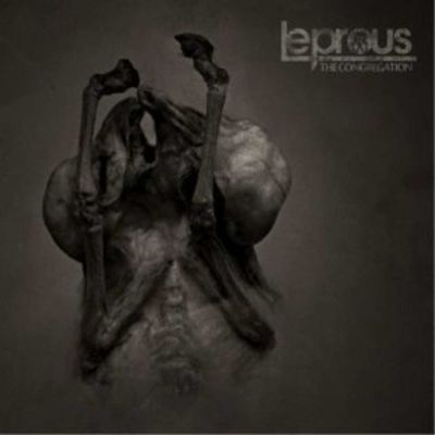 image Ep 12 : Leprous - The Congregation
