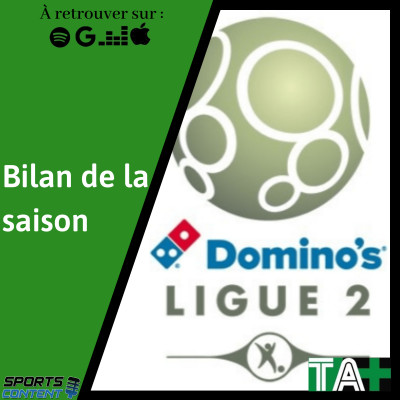 Temps Additionnel - Analyse des décisions en Ligue 2