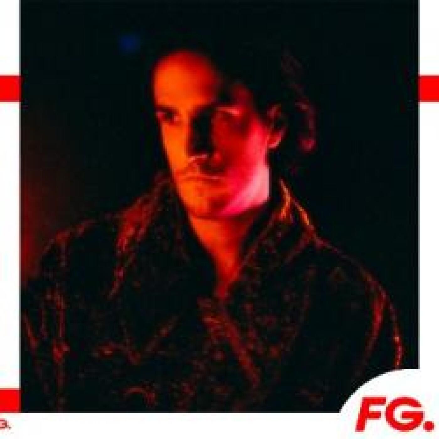 CLUB FG : JOE LEWANDOWSKI