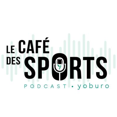 Le Café des Sports cover