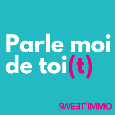 Image of the show Parle moi de toi(t)