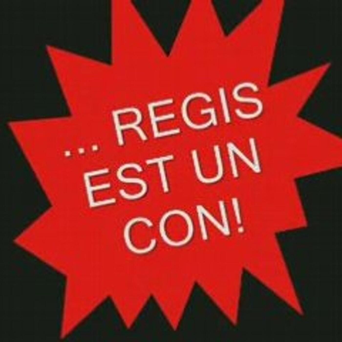 Humeur du jour de Gauthier, Françis joue au con - 30 03 2021 - StereoChic Radio