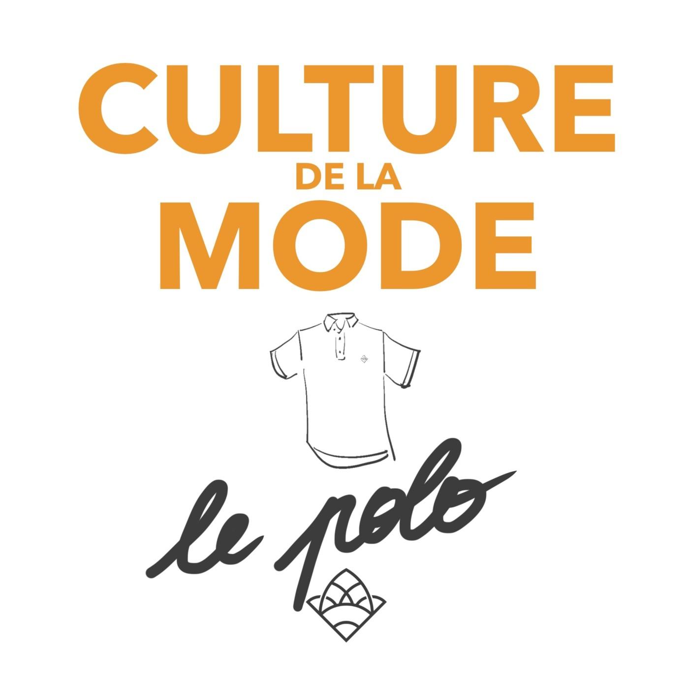 (culture de la mode #09) Le polo