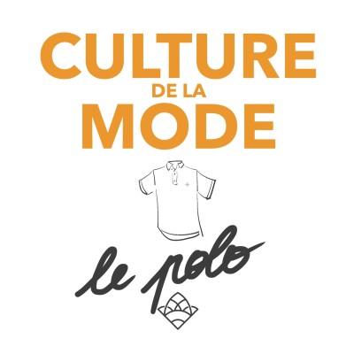 (culture de la mode #09) Le polo cover