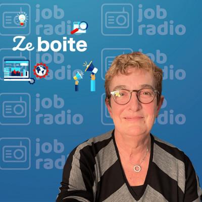 Lidl recrute 3000 personnes en CDI dans toute la France cover