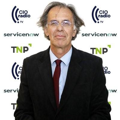 Jean-Jacques Pluchart, Auteur cover