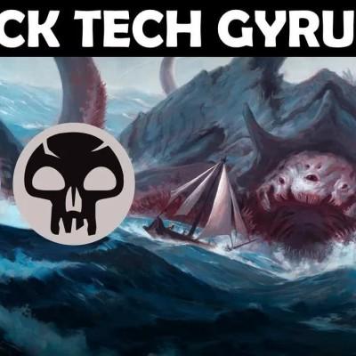 Deck tech : 3 généraux pour un seul deck commander ??! avec Nox du Pincecrâne cover
