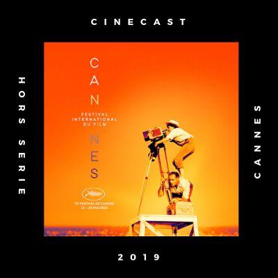 image RECAP - Festival de Cannes 2019