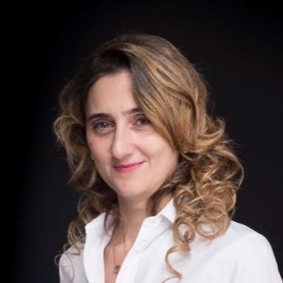 Parole d'avocat - Jennifer Mazzierli : L'impact du RGPD sur la valeur de l'entreprise cover