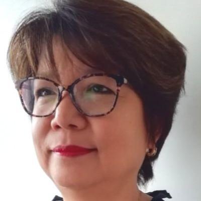 Portrait de DSI - Marie Rose Truong, de la DSI de CCI France cover
