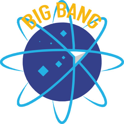 Big Bang station cover