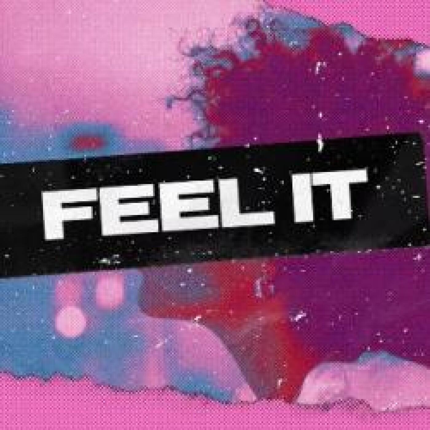 FG MUSIC NEWS : 'Shout it Back' de Gotsome !