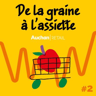 2. Philippe Goetzmann - « Avec l'hypermarché, on est dans une logique de service » cover