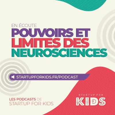 Pouvoirs et limites des neurosciences cover