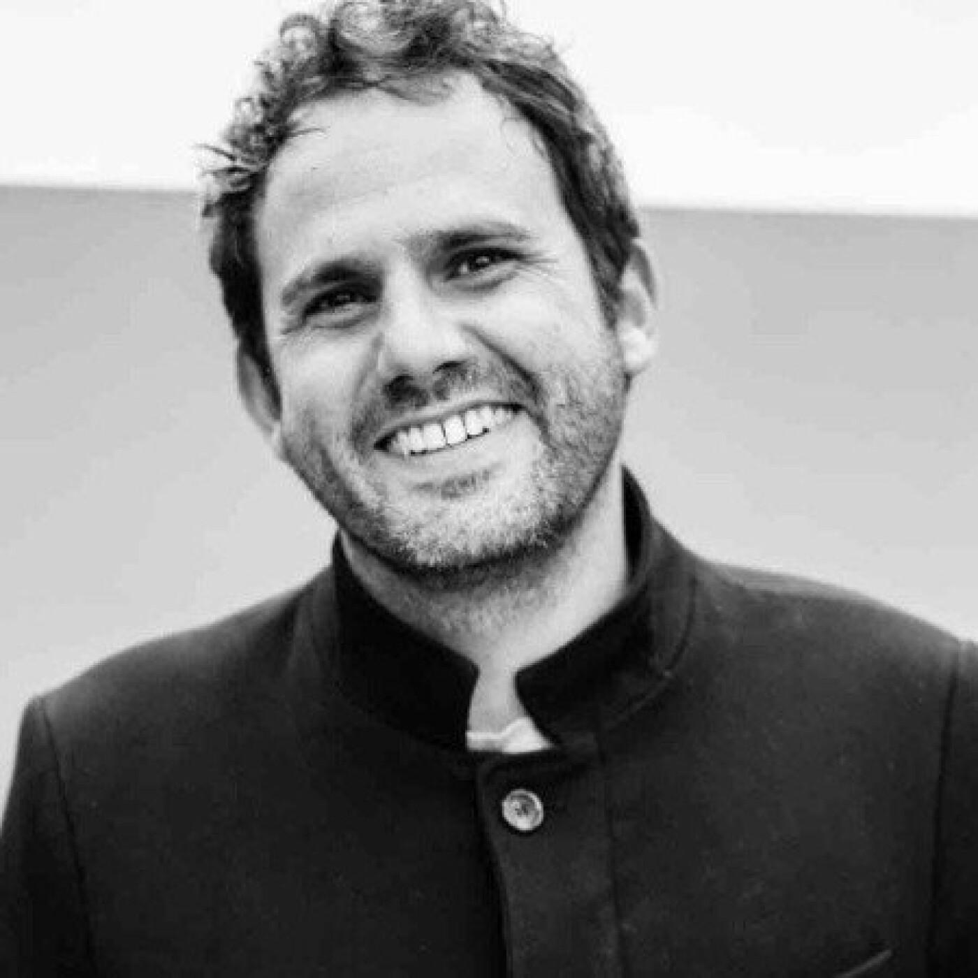 Fabien, redacteur en chef lesfrancais.press présente le nouveau flash info de la radio - 25 02 2021 - StereoChic Radio