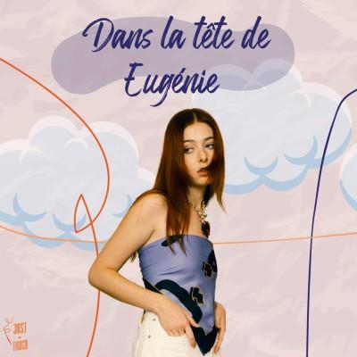 [Rediff'] - JIT#Bonus - Dans la tête de Eugénie cover