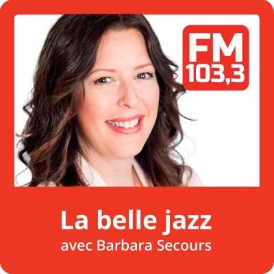 Image of the show La belle jazz
