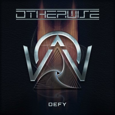 image 213Rock Harrag Melodica 🎧 Podcast 🎧 Otherwise  New single Lifted from the album DEFY