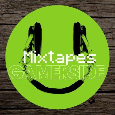 image Mixtape 15 : Mass Affect