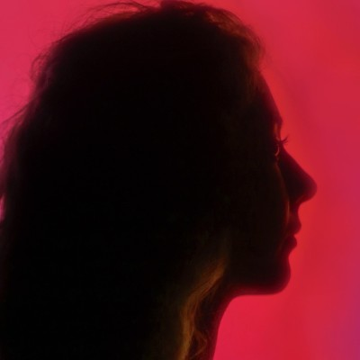 Romane Santarelli | Apéro Confinement #5 par Nicolas Raullingstone ♩ cover