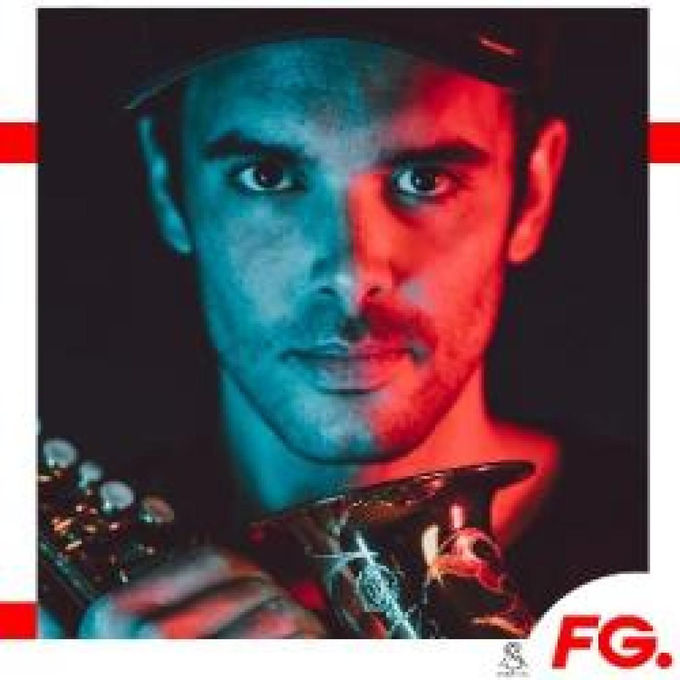CLUB FG : SANDY SAX