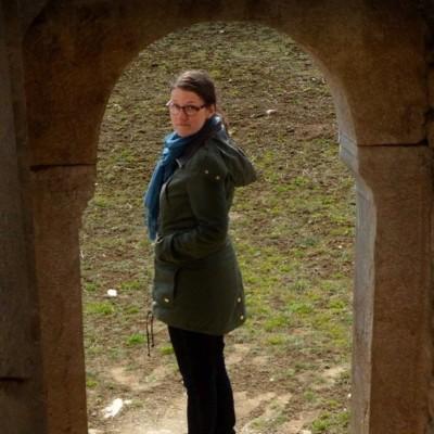 Thumbnail Image #25 Macédoine du Nord avec Julie, québécoise, qui s'y expatrie