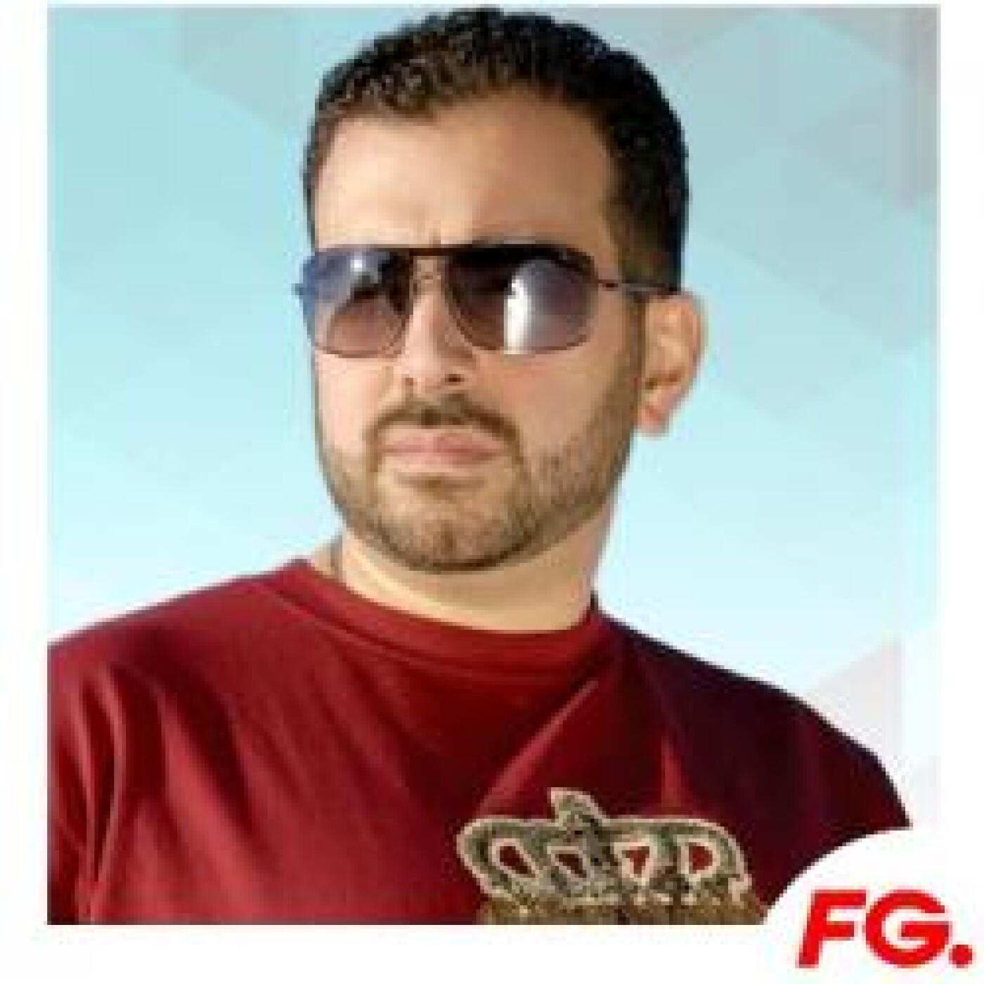 CLUB FG : LENNY FONTANA