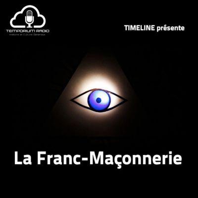 image La Franc-Maçonnerie