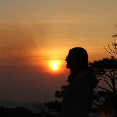 Thumbnail Image #13 - Lucie s'expatrie en tant que volontaire au Vietnam