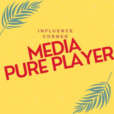 ☀️CAPSULE ESTIVALE : les pure-players révolutionnent les codes du journalisme ! cover