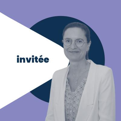 Coface, une entreprise agile qui a su parfaitement gérer la crise sanitaire   Carine Pichon, Directrice finance et risques de Coface cover