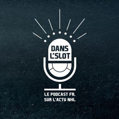 image Live Draft 19 partie 7 - La CHronique