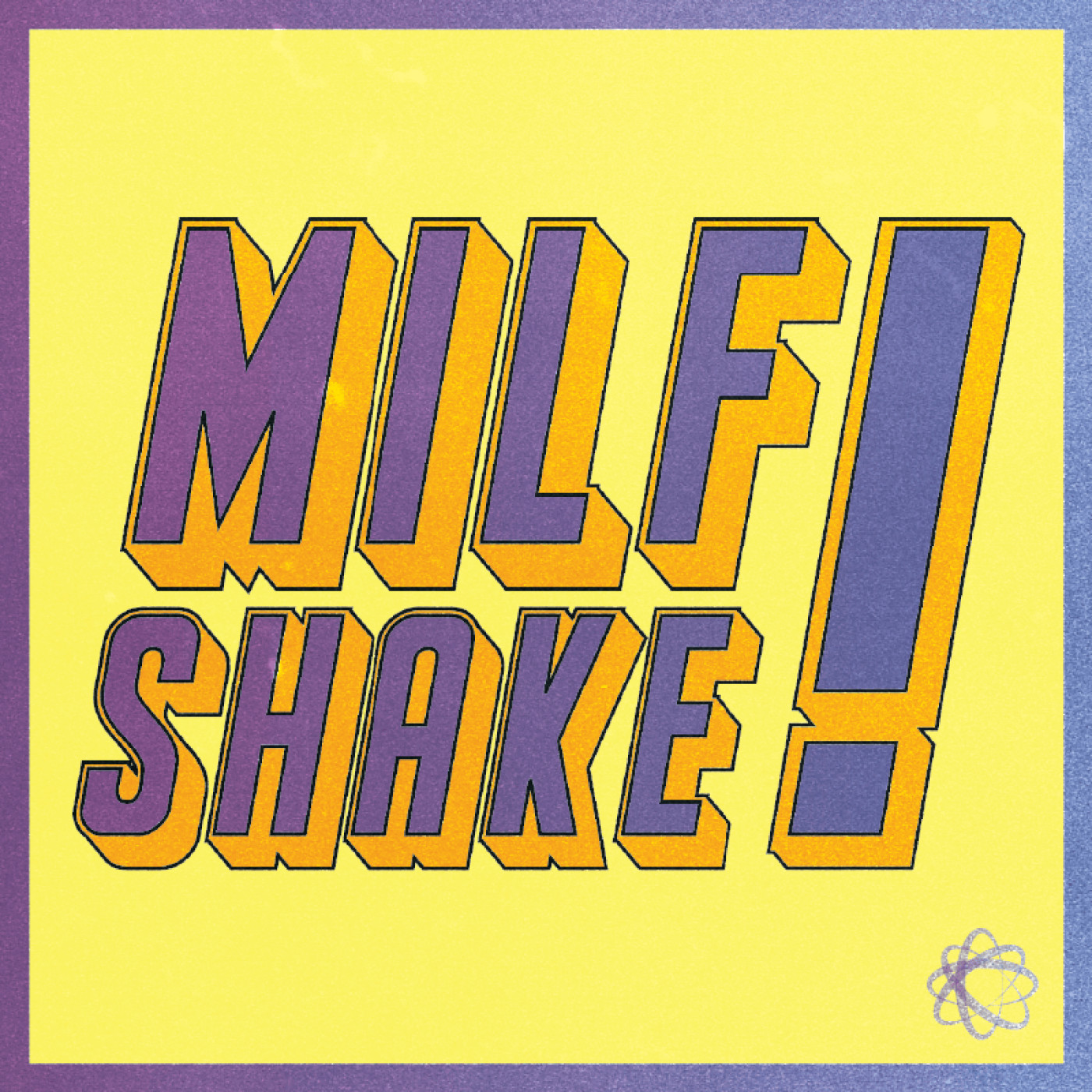 Milf Shake!