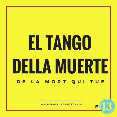 image PTS01E13 El Tango Della Muerte de la mort qui tue