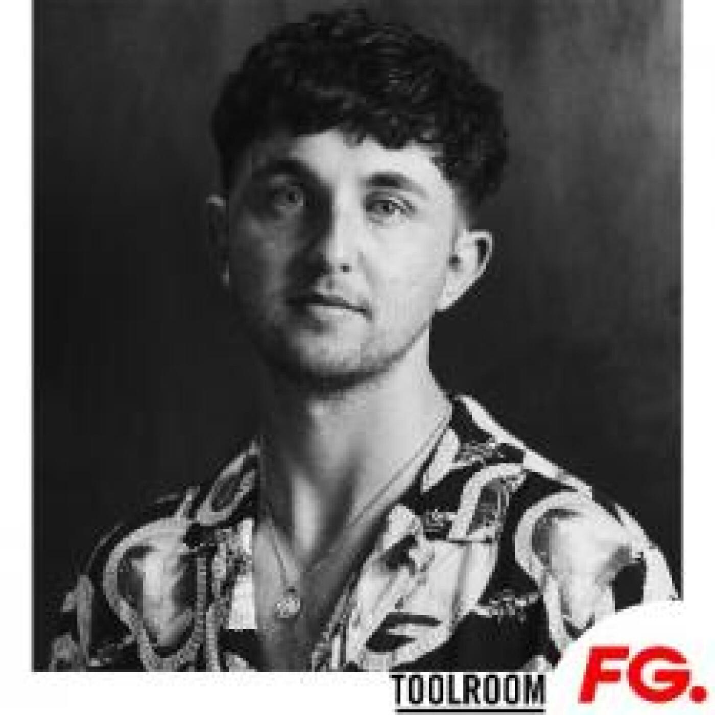 CLUB FG : MAX STYLER