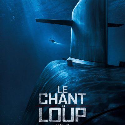 image Critique du film LE CHANT DU LOUP | Cinémaradio