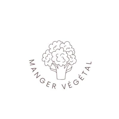 🥦 Episode 2 - Les bases de l'alimentation entière et végétale cover