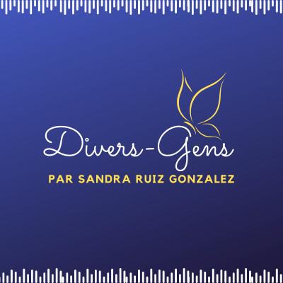 """05 Divers-Gens  Julie Mathieu Histoire d'une """"papil-lionne"""" au service des familles cover"""