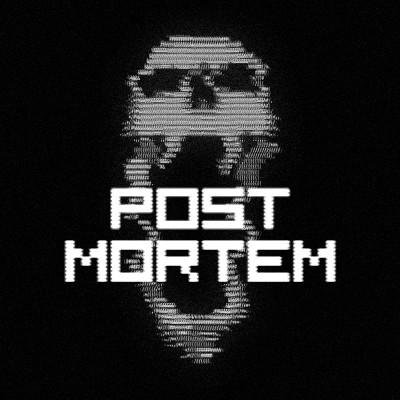 Qu'est ce que Post Mortem? 🇫🇷 cover