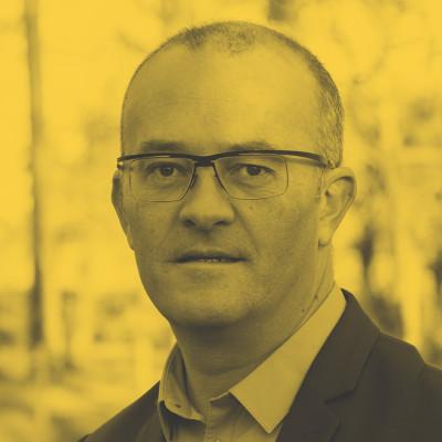 #24 - Christophe Guyo,  Directeur Général de Maître CoQ cover