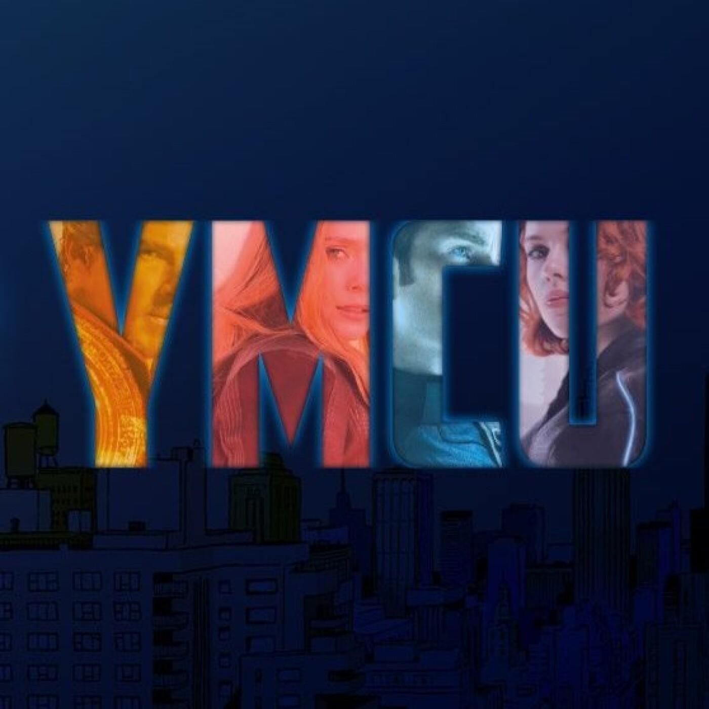 YMCU #6 - Trick or Treats (WandaVision épisode 6)