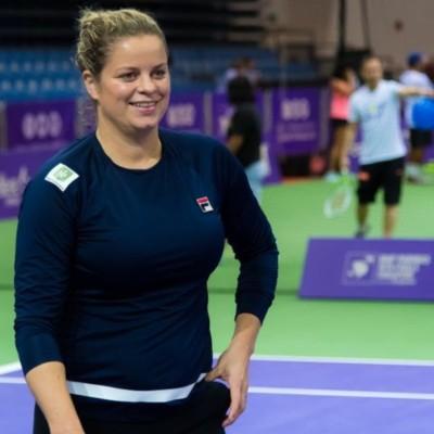 Episode 6: Numéro spécial sur le retour de Kim Clijsters mais aussi les réactions après Rotterdam et Saint-Pétersbourg