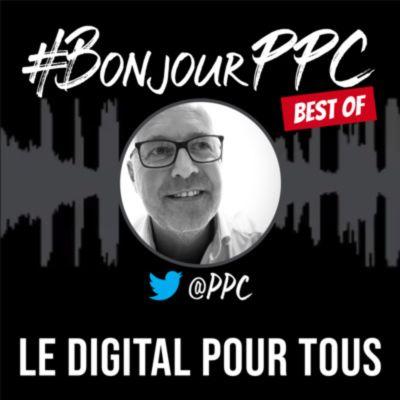 image #BestOf Les assistants vocaux