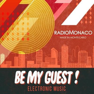 Be My Guest - La Luna (10-06-21) cover