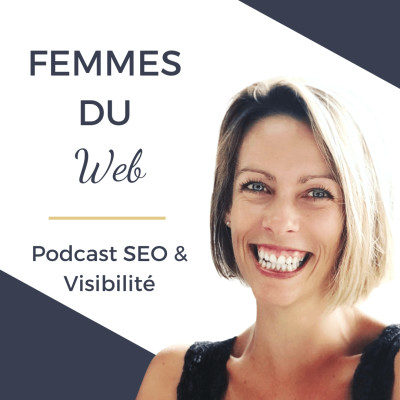 #014 - En route vers le million avec Claudia Anatella, Coach Mindset sur le Web ! cover