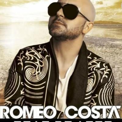 Interview de Romeo Costa dans En Mode Portugal cover