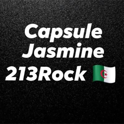 image 213Rock 🇩🇿 capsule Jasmine Sonterdi Tag 3lamen Tag Free app Vinylestimes