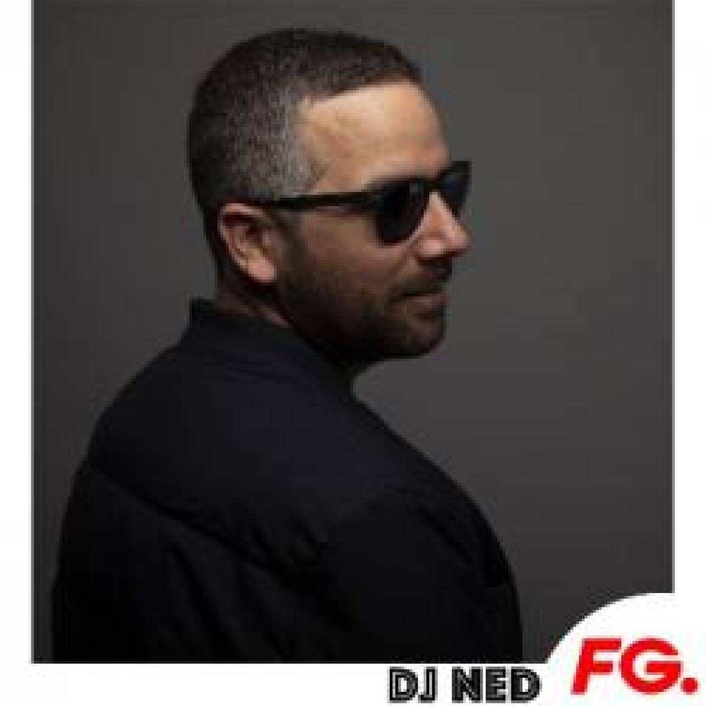 CLUB FG : NED